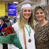 Kaitlynne Senior Last Assembly 2014 220