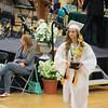 Kaitlynne Senior Last Assembly 2014 189