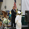 Kaitlynne Senior Last Assembly 2014 185