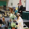 Kaitlynne Senior Last Assembly 2014 193