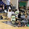 Kaitlynne Senior Last Assembly 2014 065