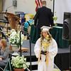 Kaitlynne Senior Last Assembly 2014 188