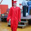 Grad pics 050