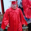 Grad pics 049
