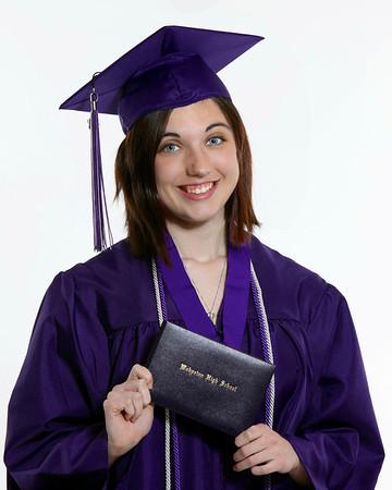 Graduation Party Pics,   2013