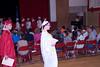 GraduationWeek-118