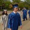 APA Grads