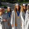 APA Graduation