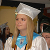 PHHS Commencement