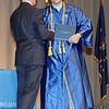 2019 Anderson Preparatory Academy Graduation.