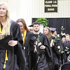 2019 Lapel High School Graduation.