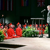 Liberty Christian School held their Class of 2020 graduation ceremony June 16th at Faith Church.