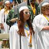 PHHS Graduation