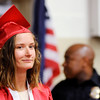 Don Knight | The Herald Bulletin<br /> Anderson graduated 387 during their commencement on Sunday.