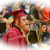 Dylan Wright Alexandria High School 2012 Graduate<br /> <br /> Photographer's Name: Bridget Vanover<br /> Photographer's City and State: Frankton, IN