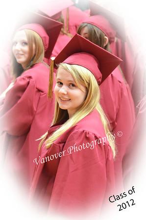 Angela Lawson Alexandria High School 2012 Graduate<br /> <br /> Photographer's Name: Bridget Vanover<br /> Photographer's City and State: Frankton, IN