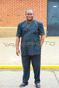 Cedric Videglah Duval Grad-05-25-2021-115