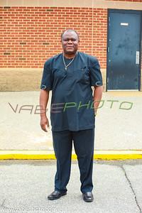 Cedric Videglah Duval Grad-05-25-2021-114