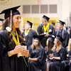 Don Knight | The Herald Bulletin<br /> Lapel High School graduation on Saturday.