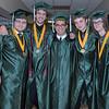 PHHS grads