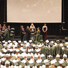2012 Pendleton Heights Commencement.