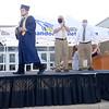 Shenandoah graduation