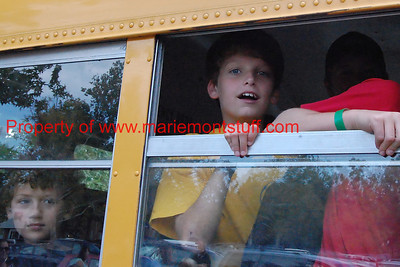 Camp Kern return2009-09-17 11_F