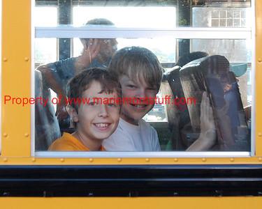 MES Camp Kern 2009-09-13 28