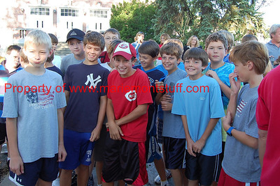 MES Camp Kern 2009-09-13 24