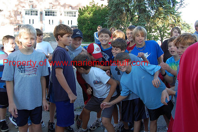 MES Camp Kern 2009-09-13 21