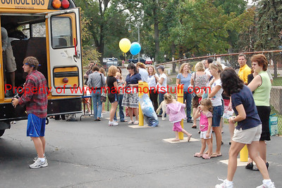 Camp Kern return2009-09-17 6_F