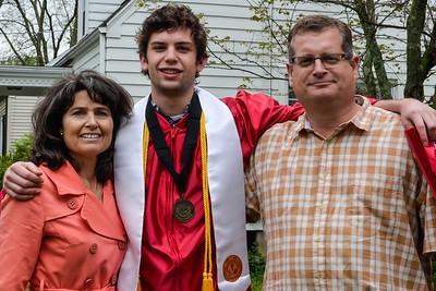 David Graduation MU 2013-05-11 -14