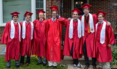 David Graduation MU 2013-05-11 -18