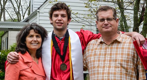 David Graduation MU 2013-05-11 -15