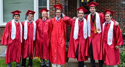 David Graduation MU 2013-05-11 -19