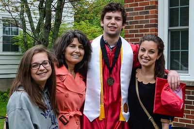 David Graduation MU 2013-05-11 -9