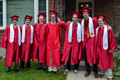 David Graduation MU 2013-05-11 -21