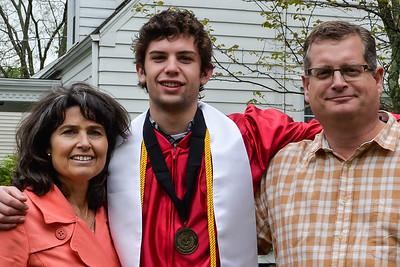 David Graduation MU 2013-05-11 -16