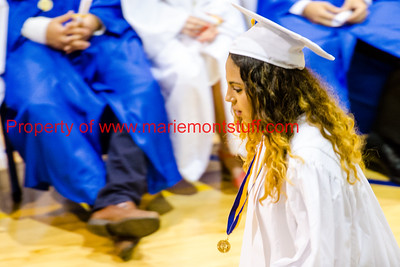 Mariemont Graduation 2016-59
