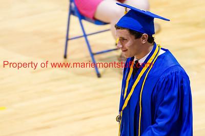 Mariemont Graduation 2016-70