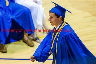 Mariemont Graduation 2016-71