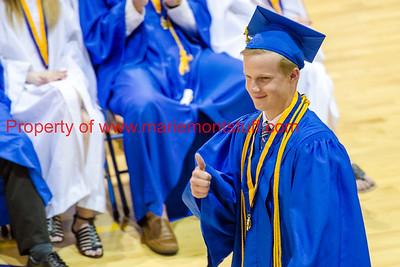 Mariemont Graduation 2016-73