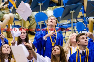 Mariemont Graduation 2016-77