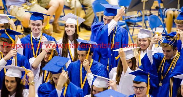 Mariemont Graduation 2016-75