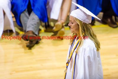 Mariemont Graduation 2016-60
