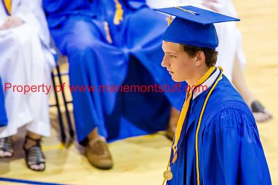 Mariemont Graduation 2016-69