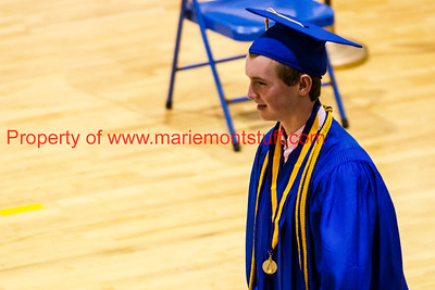 Mariemont Graduation 2016-62