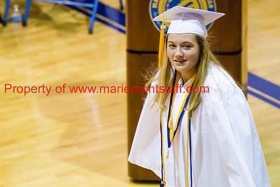 Mariemont Graduation 2016-53