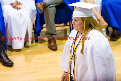 Mariemont Graduation 2016-55
