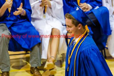 Mariemont Graduation 2016-66